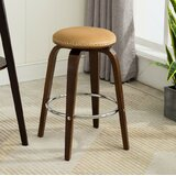 Milone 26 Counter Stool by Alcott Hill®