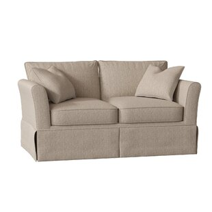 Shelby Loveseat