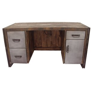 Marguerite Executive Desk