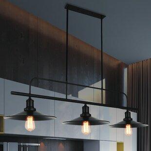 Cosimo 3-Light Kitchen Isl..
