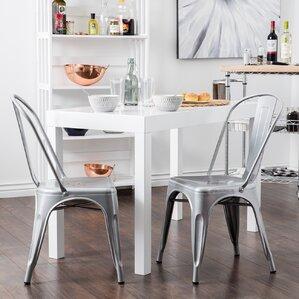 Side Kitchen U0026 Dining Chairs Youu0027ll Love   Wayfair