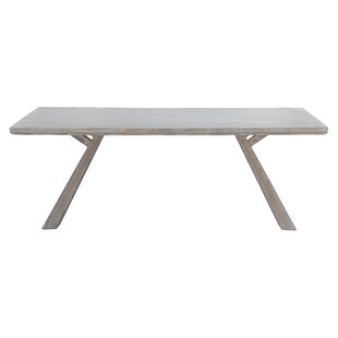 Rosecliff Heights Cavanaugh Dining Table
