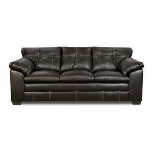 Simmons Upholstery Merriwood Sofa