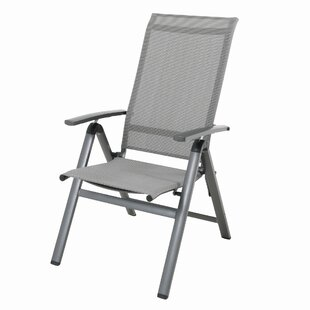 Coddington Reclining Garden Armchair By Sol 72 Outdoor