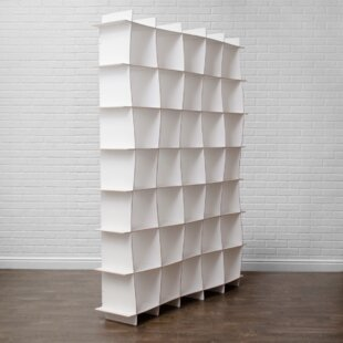 Find for Oundle Cube Unit Bookcase by Harriet Bee