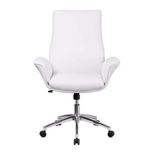Best Price Cambra Task Chair by Orren Ellis Reviews (2019) & Buyer's Guide