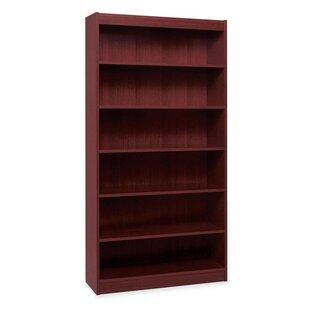 Standard Bookcase