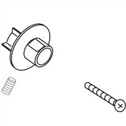 Moen Posi-Temp Handle Adapter Kit