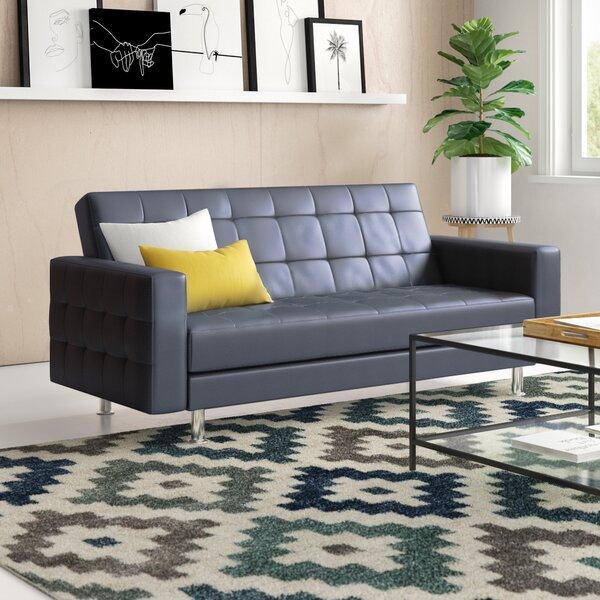Miraculous Black Friday Sleeper Sofa Wayfair Machost Co Dining Chair Design Ideas Machostcouk