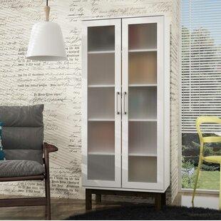 Ochoa Standard Bookcase