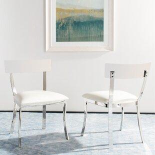 Vibbert Side Chair (Set of 2)