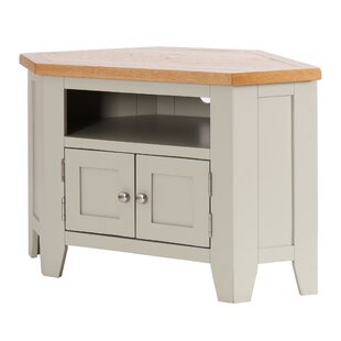 Oakham Expressions TV Stand For TVs Up To 43