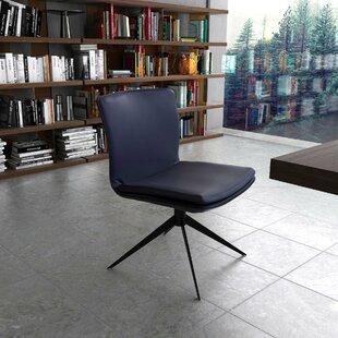 Duane Desk Chair