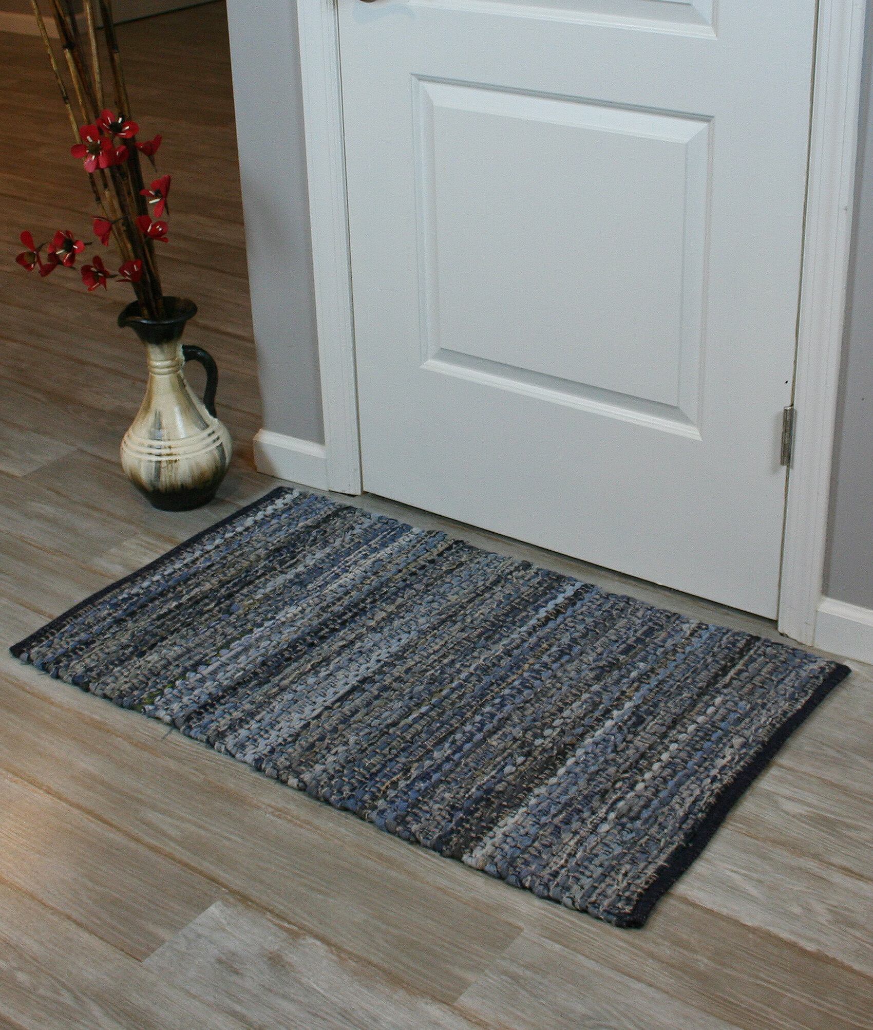 Cotton Ess Ess Exports Area Rugs You Ll Love In 2021 Wayfair