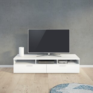 Lorusso TV Stand for TVs up to 70