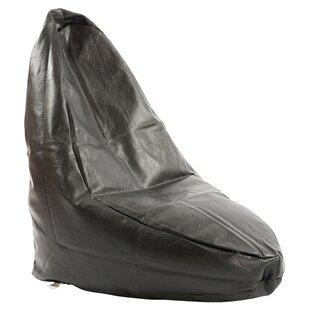 Slob Bean Bag Chair By Freeport Park