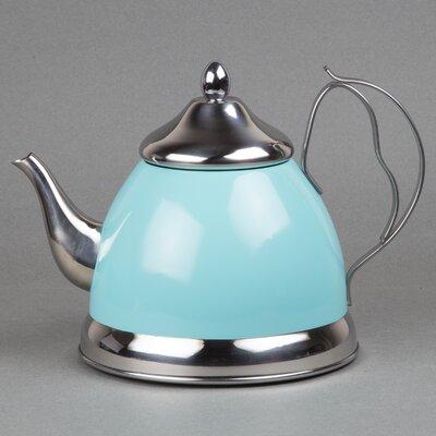 Tea Kettles You Ll Love In 2020 Wayfair