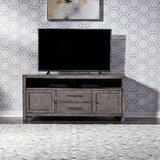 Cortinas TV Stand for TVs up to 75 by Gracie Oaks
