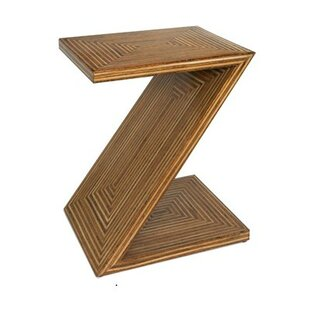 Ipanema Occasional End Table