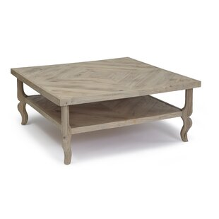 Superb Powder Hill Large Coffee Table Gallery
