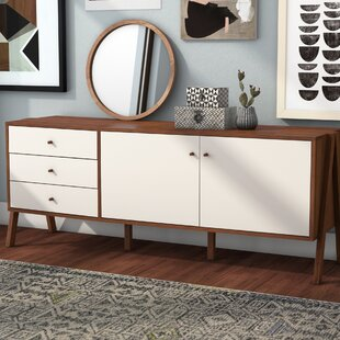 Sunset Sideboard by Langley Street