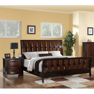 Aldora Configurable Bedroom Set