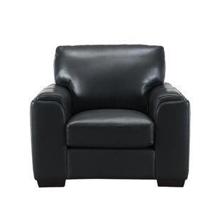 Hadley Armchair