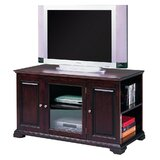 Harris TV Stand for TVs up to 55 by ORE Furniture