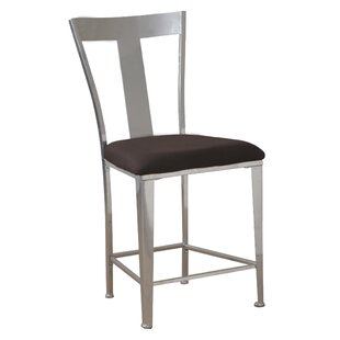 """24"""" Bar Stool by"""