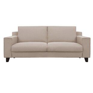 Gammill Sofa