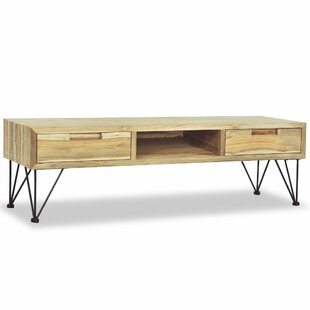 Leeann TV Stand For TVs Up To 50