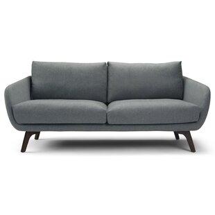 Haun Sofa