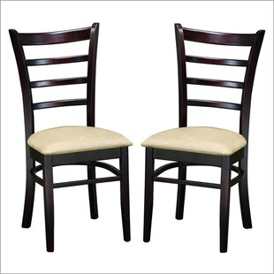 https://secure.img1-fg.wfcdn.com/im/72489620/resize-h310-w310%5Ecompr-r85/3586/35861224/calla-side-chair-set-of-2.jpg
