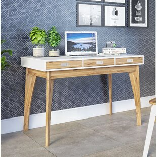 Tebikerei Writing Desk