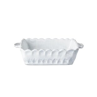 Incanto Square Baking Dish