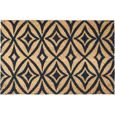 Modern Doormats Allmodern
