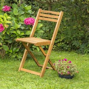 2-tlg. Gartenstuhl Almond von Garten Living