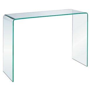https://secure.img1-fg.wfcdn.com/im/72492876/resize-h310-w310%5Ecompr-r85/4654/46542073/Bamford+Console+Table.jpg