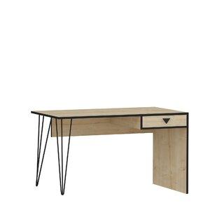 Ailt  Desk By 17 Stories