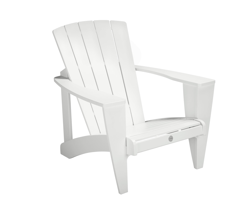 Adirondack Chairs Portland Oregon