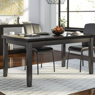 Pilsen Dining Table & 6 Person Patio Table | Wayfair