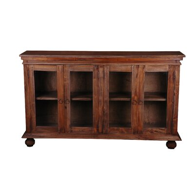 Osburn Sideboard August Grove