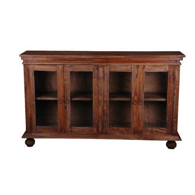 12 Inch Wide Pantry Cabinet Wayfair