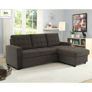 Bryson Sofa Bed