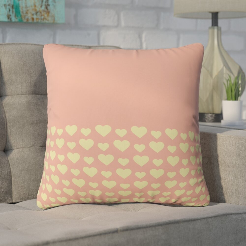 Outdoor Summer Throw Pillows You Ll Love In 2021 Wayfair