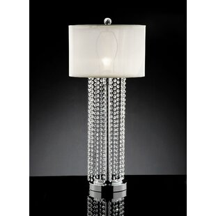 Dugger 30.5 Table Lamp