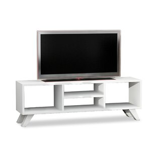 Coyle TV Stand For TVs Up To 88