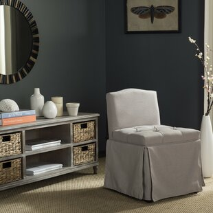 Pamphile Side chair One Allium Way