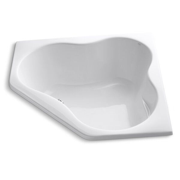 bora prod composite bathtub srl product corner aqualife