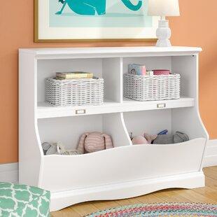 Oundle 32.8 Bookcase